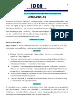 EMENTA-DO-CURSO-DE-LETRAS-INGLES.pdf