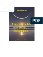 A CURA DA CANDIDA - Solange Lutibergue.doc