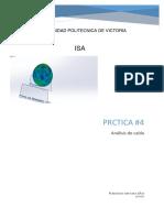 DOC-20181202-WA0009
