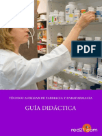Guia Didactica2