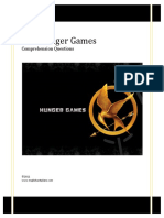 Hunger Games Questions 1.PDF