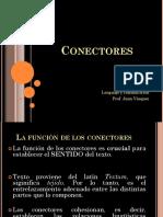 Conectorࡥs II Medio.pptx