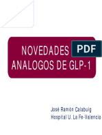 GLP1.pdf