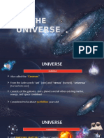 Universe and the solar system.pptx