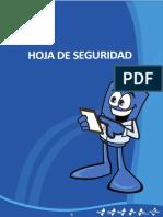 hoja_de_seguridad.pdf