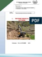 Caratula Informe Mensual 06