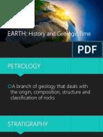 historyandgeologictimescales-170620053443 (1)