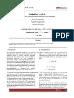 Informe proyecto caida libre.docx