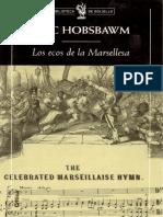 Eric-Hobsbawm-Los-Ecos-de-la-Marsellesa (2).pdf