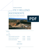 CORTE Y RELLENO ASCENDENTE.docx