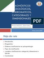 10.Seminario Diagnosticos Listo