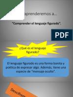 Lenguaje figurado en textos literarios.pptx