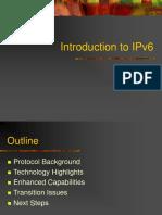 Curs_IPv6