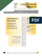 BasesNeurofisiologicasDeLaMotivacion