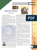 papai_noel.pdf
