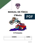 2M-Fisica II Medio II Trim 2019 (V19_)
