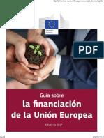 Manual UE