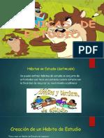 Fichas de Cuadernos de Trabajo