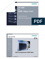 Guía S7-1200 v10