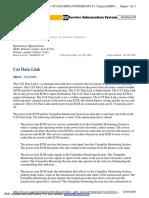 267347852-Cat-Data-Link.pdf