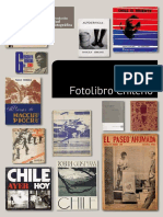 fotolibro-chileno.pdf