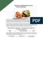 Cómo ajustar el rendimiento de una receta.docx
