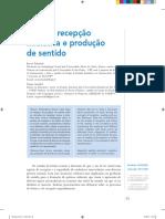 43867-Texto do artigo-52346-1-10-20120920