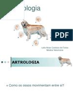 Artrologia Aula 03 (1)