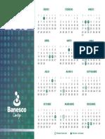 calendario-banesco.pdf
