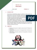 MICROBIOLOGIA Nº 01.docx