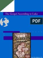 Ch.9.Luke.gospel