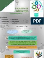 5 - PERFIL DE PUESTO OPERATIVO.pptx