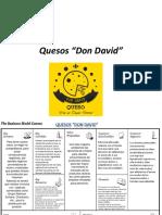 quesosdondavid-181212021619