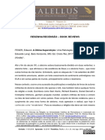 FESER_Edward_A_Ultima_Supersticao_Uma_Refutacao_do.pdf