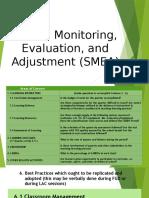 New-SMEA-Framework-Template.pptx