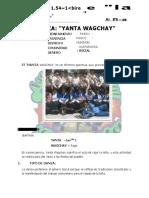 yanta wagchay - pasco1
