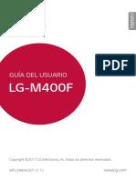 LG-M400F_TFP_UG_Web_V1.1_170529