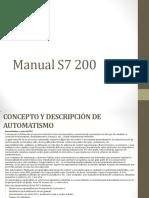 Manual S7 200 Parte 1