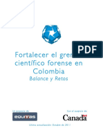 2011FortalecerGremioFINAL_inv.pdf