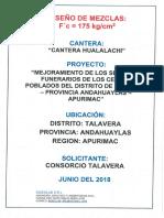 DAHUA_DISEÑO.pdf