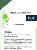 4.- POTENCIA Y RENDIMIENTO.pptx