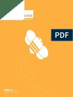 Fortune_Guarantee.pdf