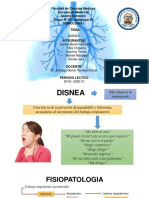 Semio I- Disnea (1)