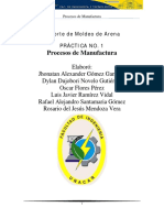Reporte Moldeo en Arena.pdf