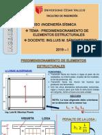 37578_7000000346_04-10-2019_090453_am_SESIÓN_4_PREDIMENSIONAMIENTO_DE_ELEMENTOS_ESTRUCTURALES.pdf