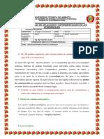 cuanticos (3)