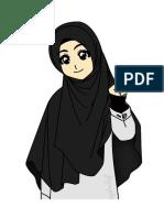 jilbab.docx