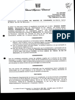 R-230-2019-CM2496-PHG-MALACATAN SAN MARCOS-03-04-2019