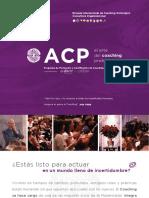 Brochure ACP 2019 Agosto-1