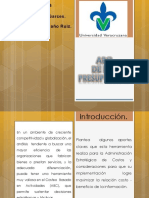 PRESUPUESTO-ABC.pptx